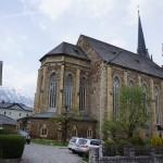 Sankt Johann